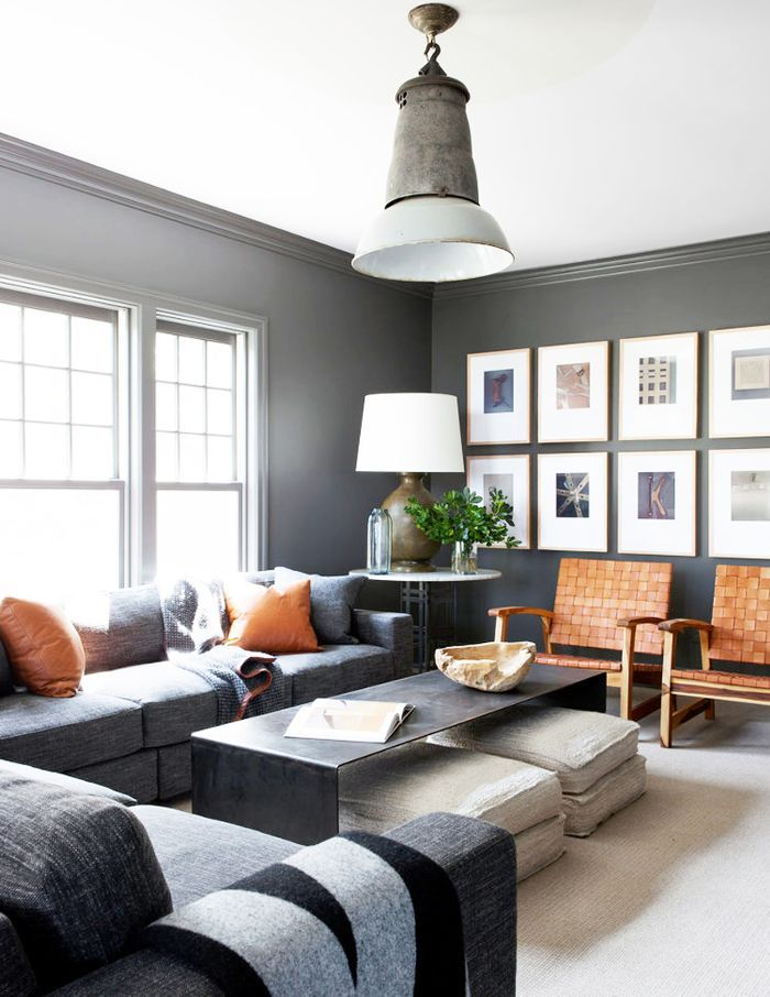 Freshen up your interiors with a more youthful, contemporary look. Read our  11 easy modern home decorating ideas to transform the most traditional homes .