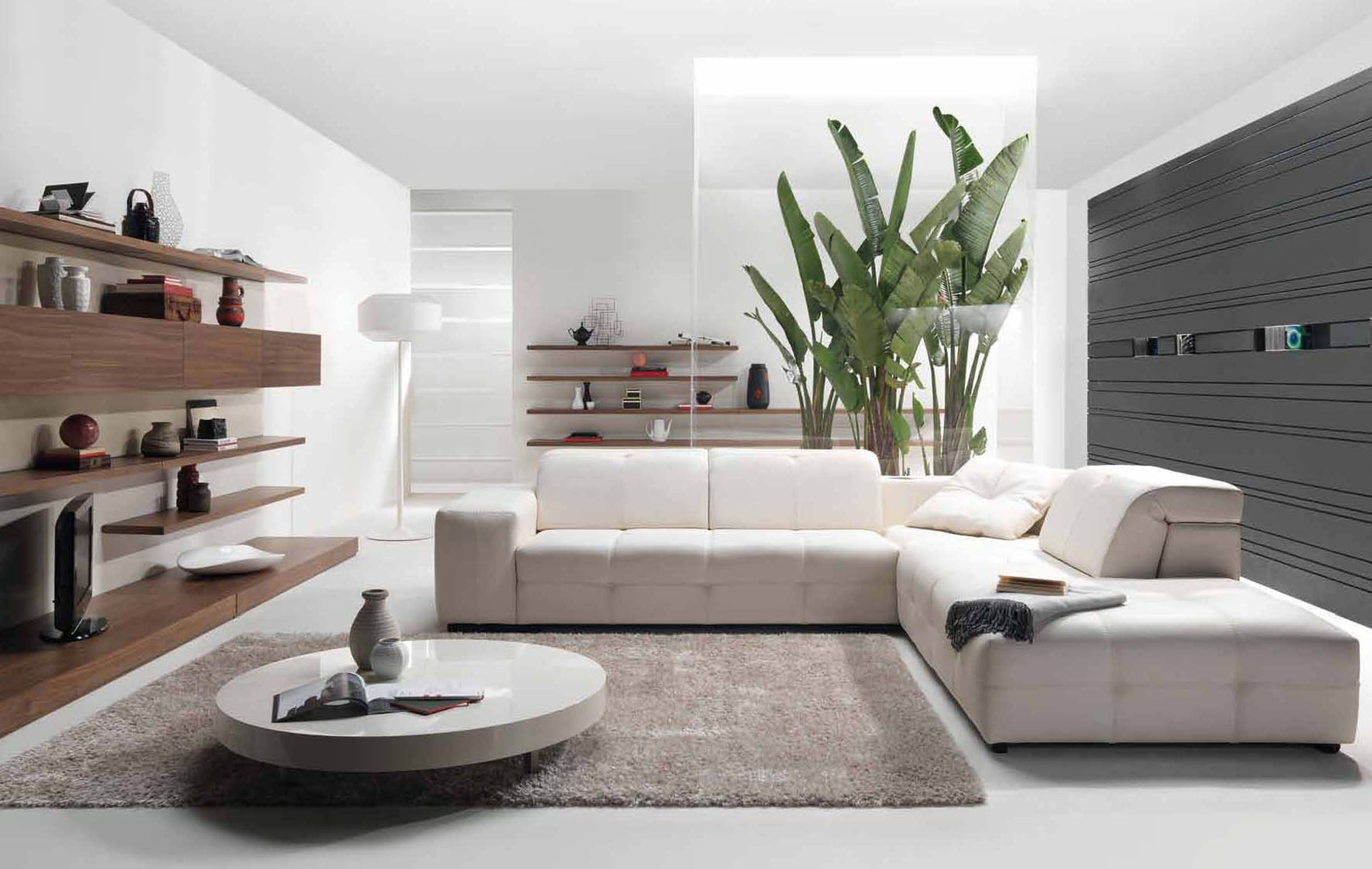 Contemporary home decor is the best fine home decor is the best modern  furnishings for the