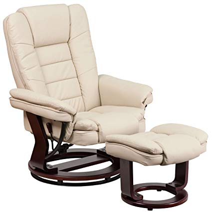 Amazon.com: Contemporary Recliners - Touch Contemporary Recliner
