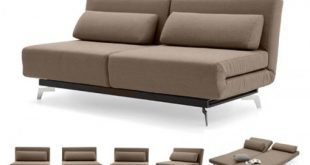 Apollo_Modern_Convertible_Futon_Sofabed_Sleeper_Bark