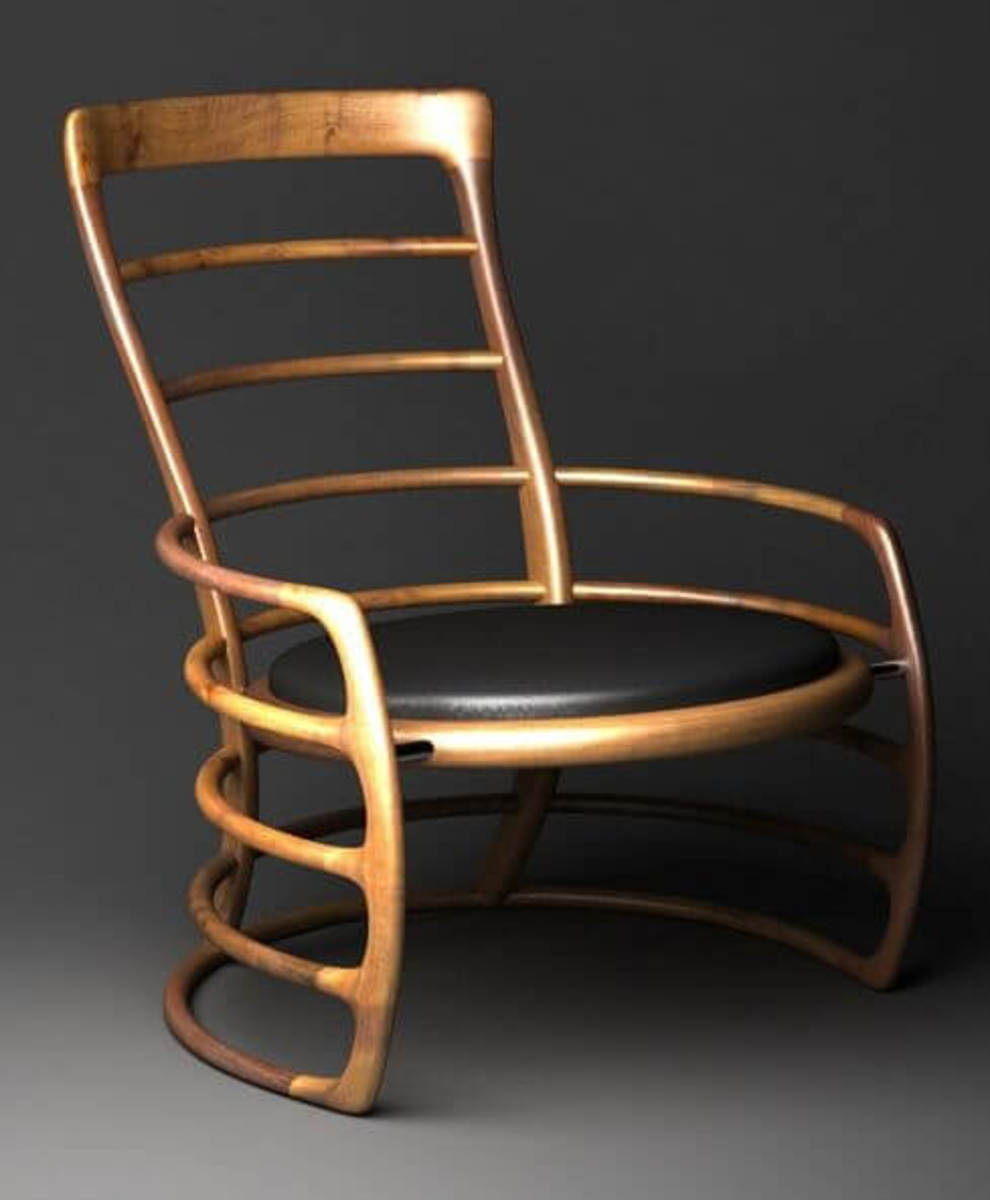 cool chairs 27 (1)