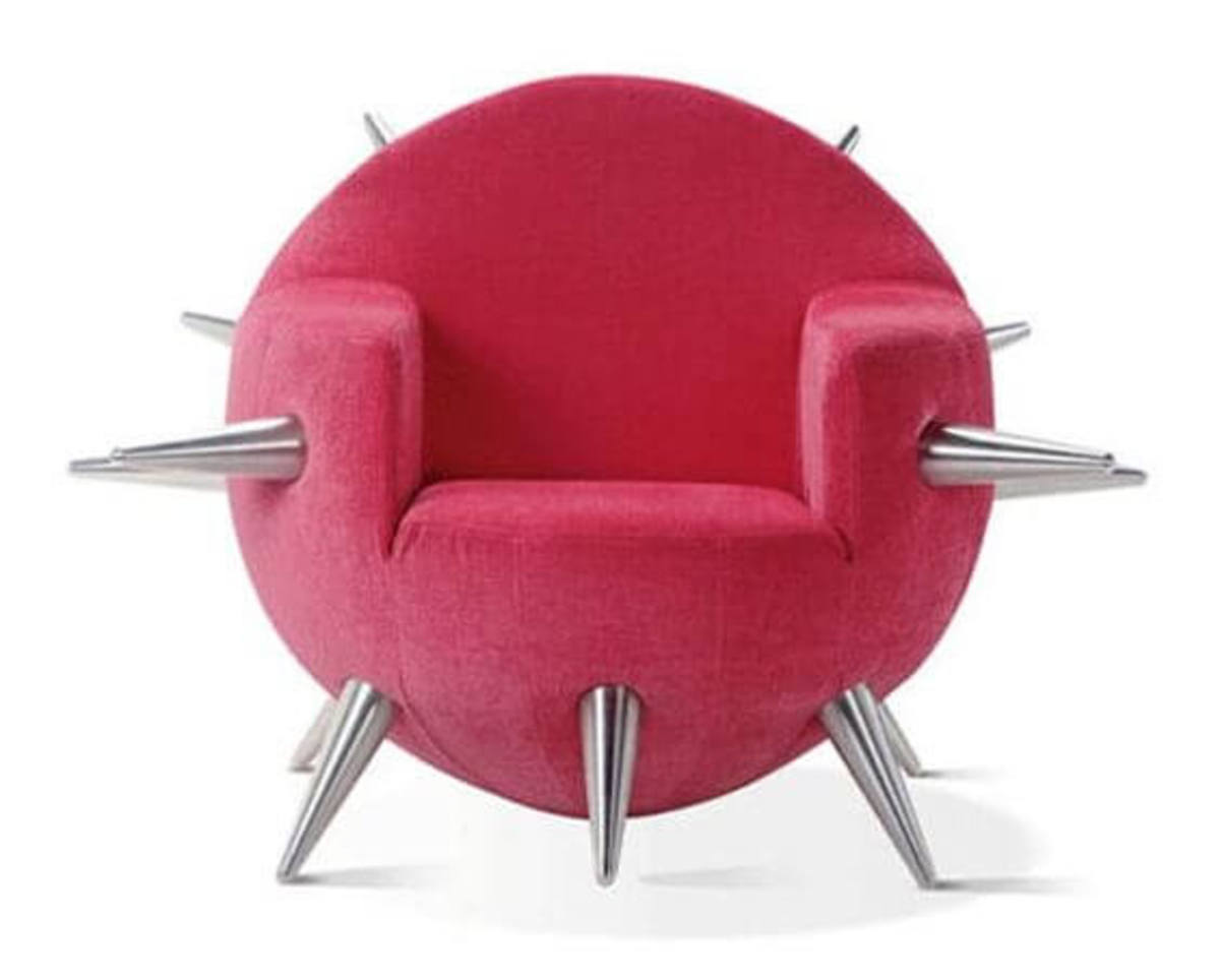 cool chairs 8 (1)