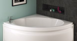 Corner Bath Tips Bestartisticinteriors 1500mm Freestanding Corner Bath  1500mm Camera Lens