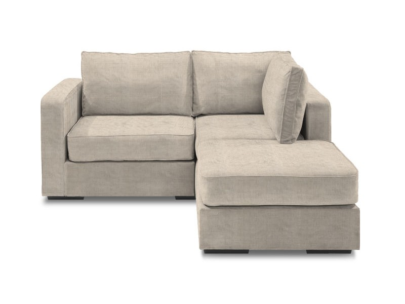 Sofa, Corner Loveseat Small Corner Small Loveseat For Small Spaces L Sahpe  Design Sofa Loveseat