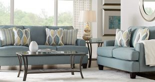 Loveseat vs. Sofa: Which One is Right for Your Living Room?