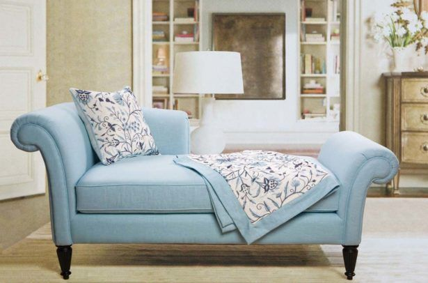 Couch For Bedroom
