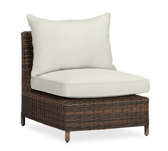Torrey Outdoor Furniture Replacement Cushions Torrey Outdoor Furniture  Replacement Cushions