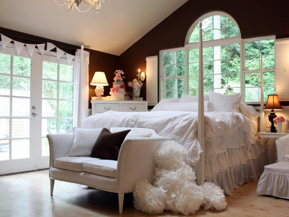 Budget Bedroom Decor: Our Favorites From HGTV Fans