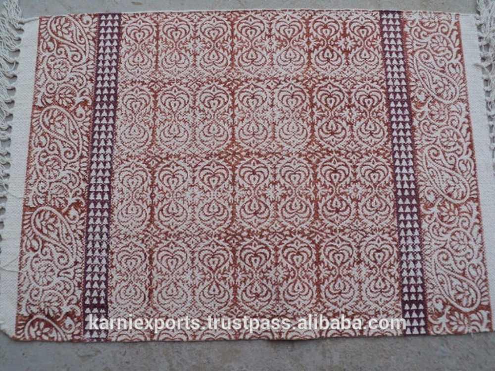 Indian Cotton Dhurrie Rugs Rugs Ideas cotton dhurrie rugs india