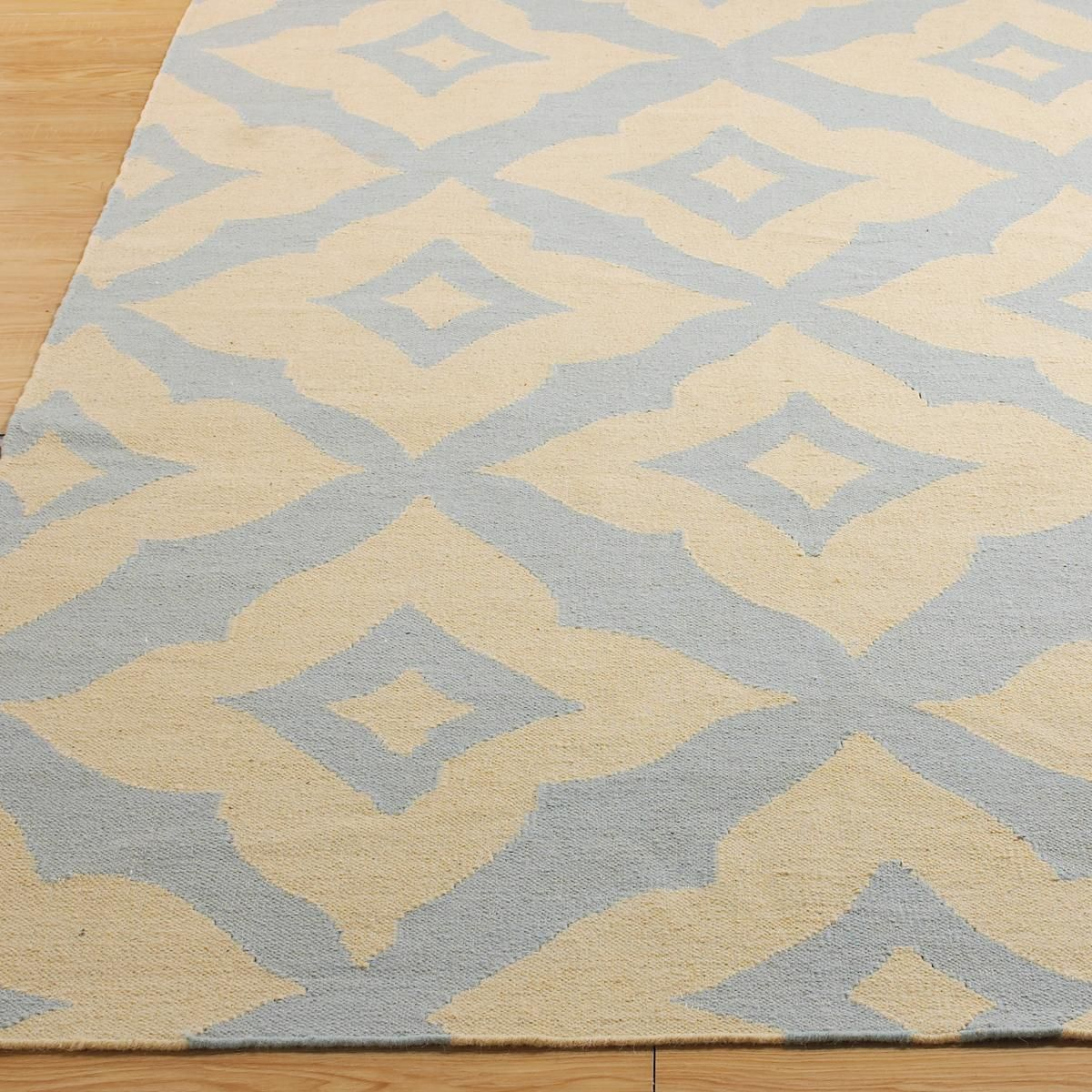 Awesome Rugs Appliances Style From Dhurrie Rugs : Nice Dhurrie Rugs Also Dhurrie  Rug Target Also