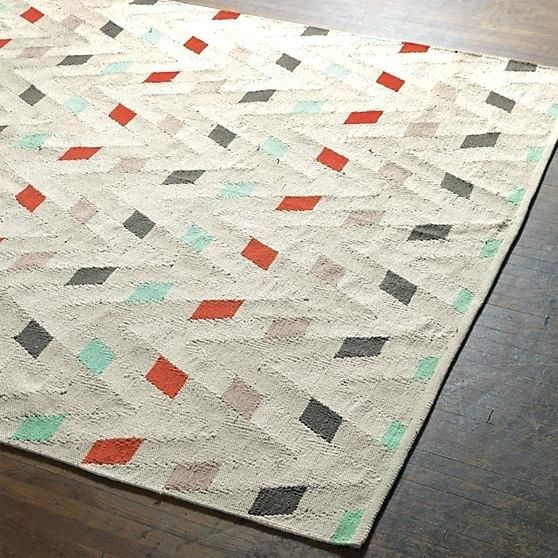 Encouraging cotton dhurrie rugs Images, ideas cotton dhurrie rugs or muku  cotton dhurrie rug 6x9 in rugs cb2 37 cotton dhurrie rugs india