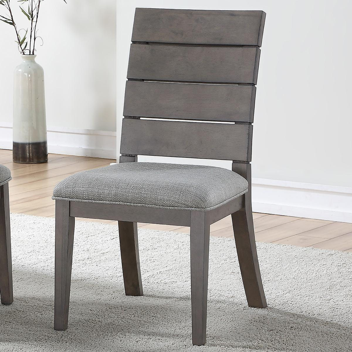 Dining Chairs and Benches