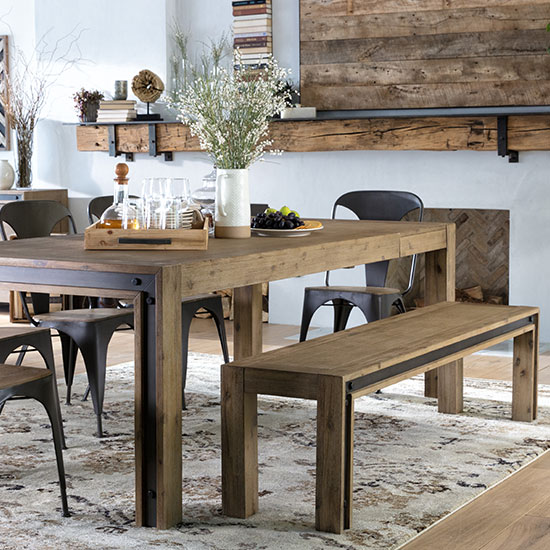 Article Page Square Image Guides Dining Table Size Guide