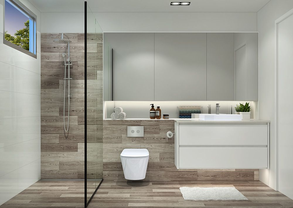 Best photos, images, and pictures gallery about ensuite bathroom ideas.  #ensuitebathroom ensuite bathroom ideas small ensuite bathroom ideas master  bedrooms