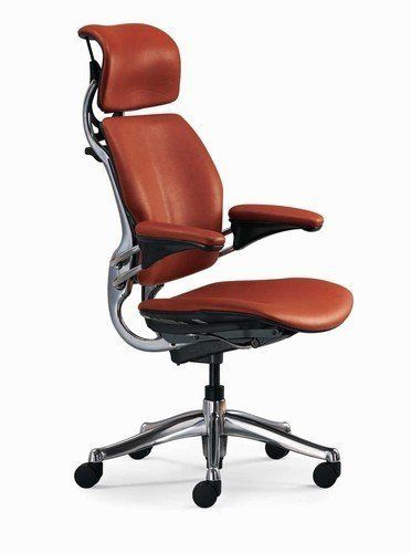 The 6 Most Comfortable Office Chairs   Furniture   Pinterest   Home