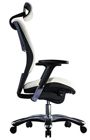 Top 16 Best Ergonomic Office Chairs 2019 + Editors Pick   Chairs
