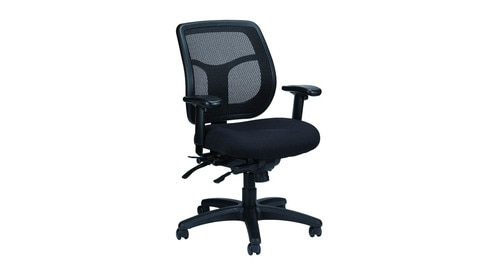 Ergonomics Chairs For Office