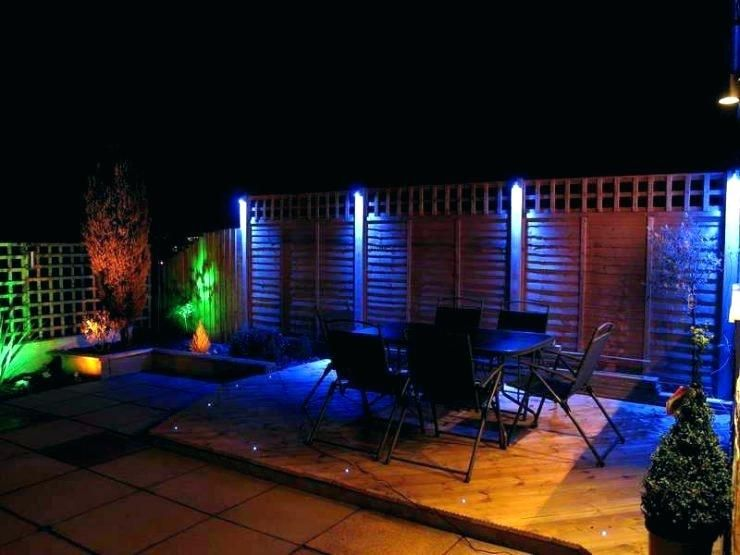 low voltage led landscape lights kits outdoor low voltage led