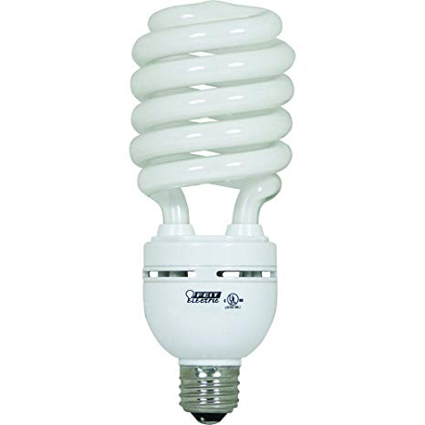 Feit Electric ESL40TN/D Non-Dimmable Compact Fluorescent Lamp, 40 W