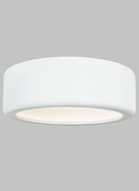 Functional Led Ceiling Lights