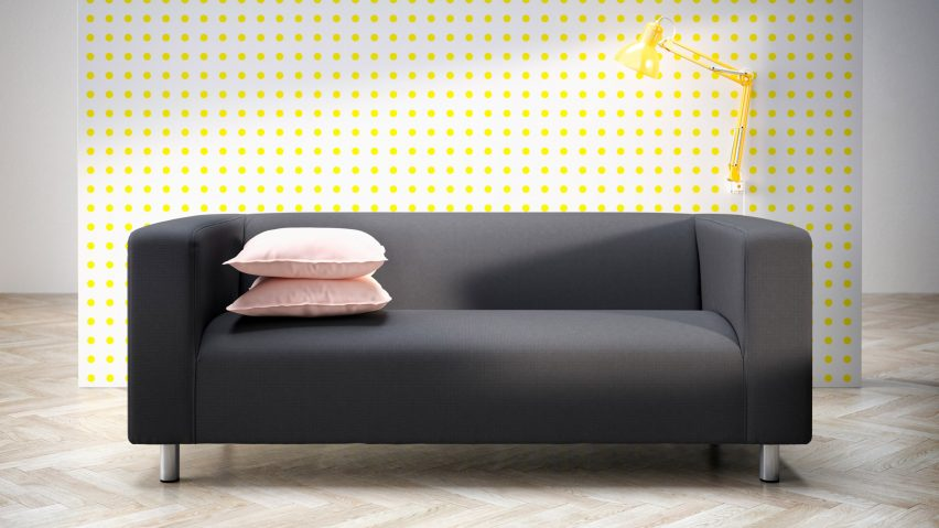 Five key furniture designs launched by IKEA founder Ingvar Kamprad