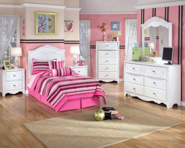 girls bedroom chair gorgeous bedroom accessories for girls girl bedroom  chair amazing teenage bedroom furniture kids