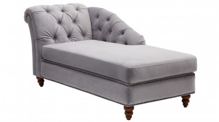 Etienne Bedroom Chaise