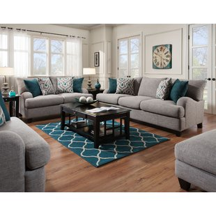 Living Room Sets You'll Love | Wayfair