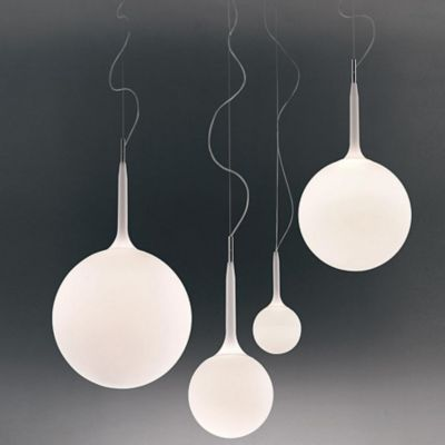 Globe Pendants · Pendant Lighting Teardrop Pendants
