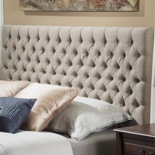 Buy Headboards Sale Ends in 2 Days Online at Overstock.com | Our