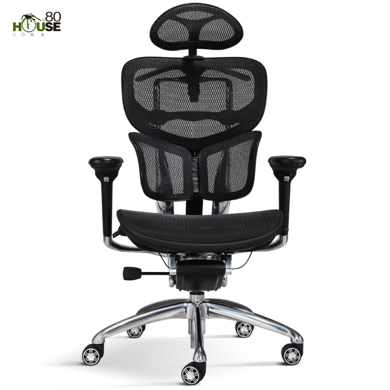 High End Office Chairs Furniture Elegant Furniture Design high end desk  furniture