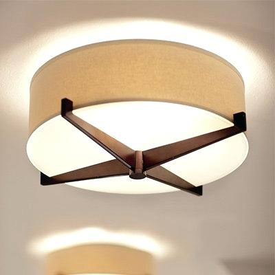 Vanity Light Fixtures Home Depot Recommendations Home Depot Bathroom