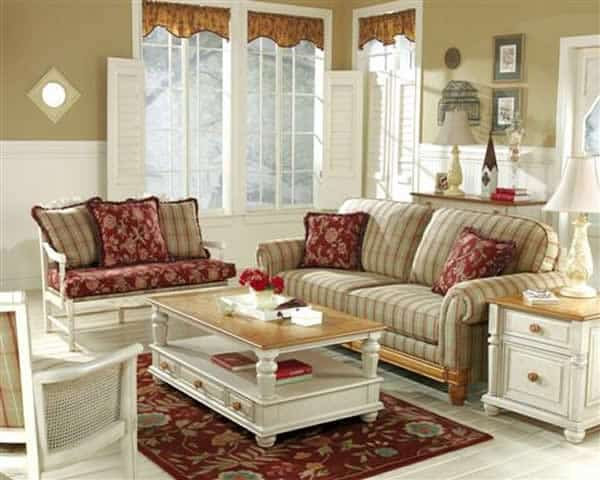 Best home furnishing ideas
