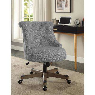 Best Rated - Desk Chair - Office Chairs - Home Office Furniture