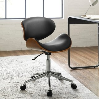 Buy Desk Chairs Online at Overstock | Our Best Home Office Furniture