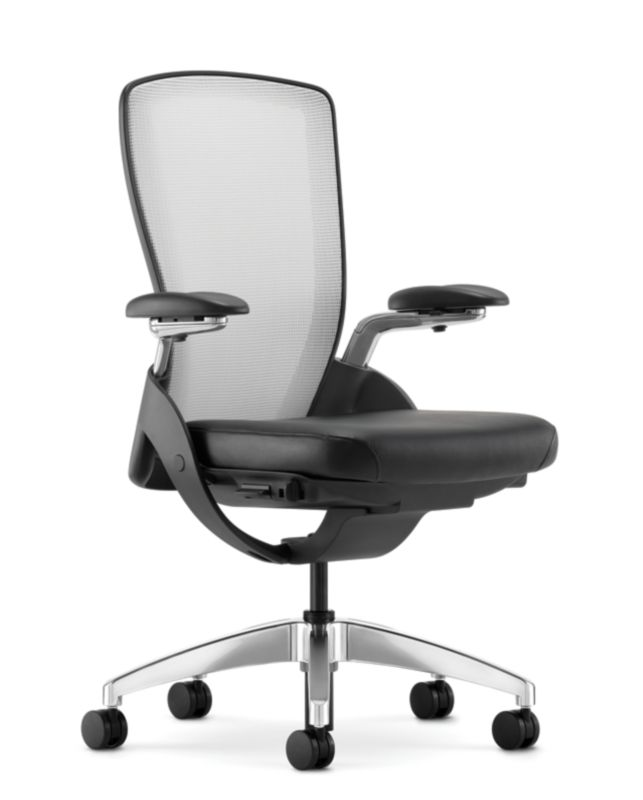 Ceres. Compare. HON Nucleus Task Chair