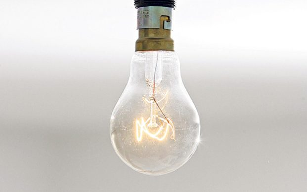 Return of incandescent light bulbs as MIT makes them more efficient