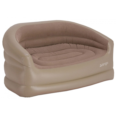 Vango Inflatable Sofa - Click to view a larger image