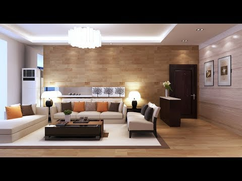 Wonderful Interior Design Ideas For Living Room