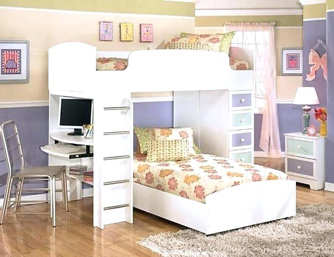 twin kids bed twin bed ideas kids bedroom ideas tips for twin beds for boys  girls