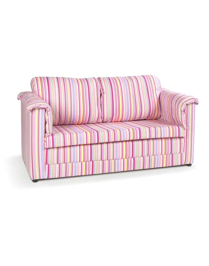 sofa bed for kids interior nice sofa bed stripe kids sofa bed chair home  design ideas