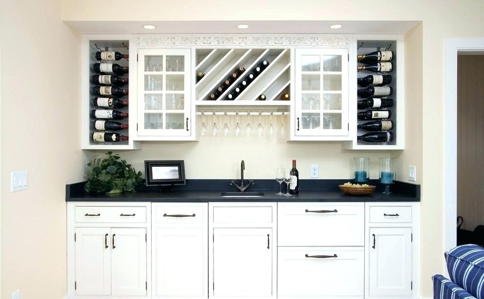 kitchen buffets and hutch sideboards cabinet buffet ideas outstanding fo . kitchen  buffet
