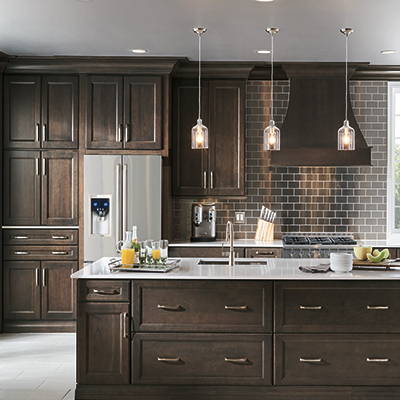 Cabinet Installation Cost Guide