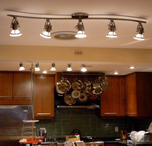 Kitchen Ceiling Lighting Fixtures Unique Home Depot Ceiling Fans