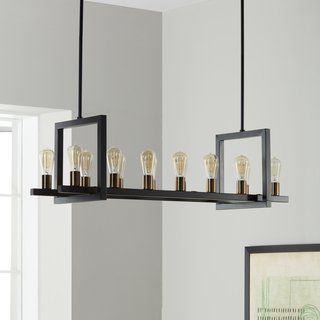 Buy Island Ceiling Lights Online at Overstock.com | Our Best