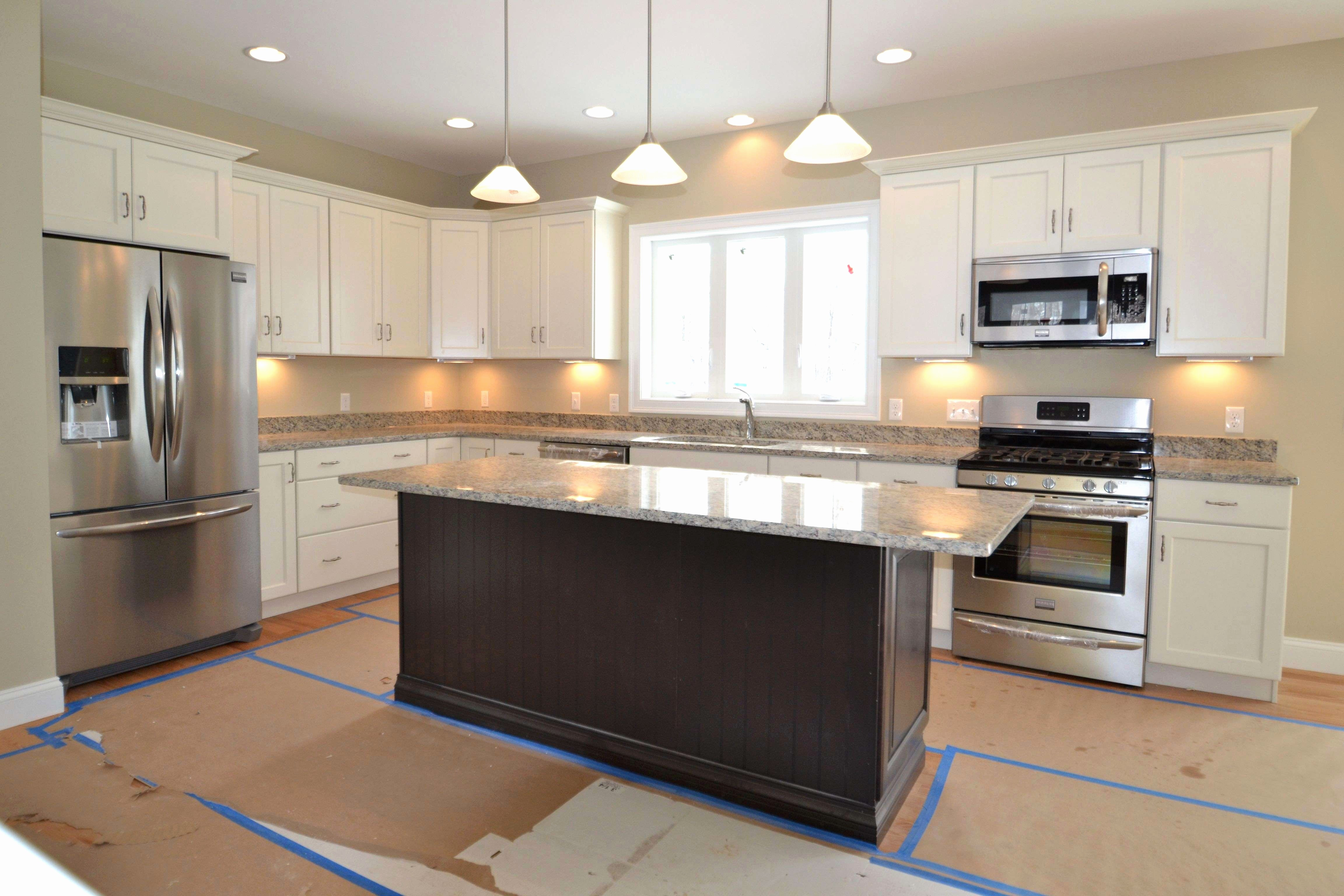 Kitchen Wall Colors With White Cabinets Accent Wall Color Ideas For Kitchen  Wood Color Paint For Kitchen Cabinets Kitchen Paint Colors Images