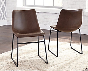 large Centiar Dining Room Chair, , rollover