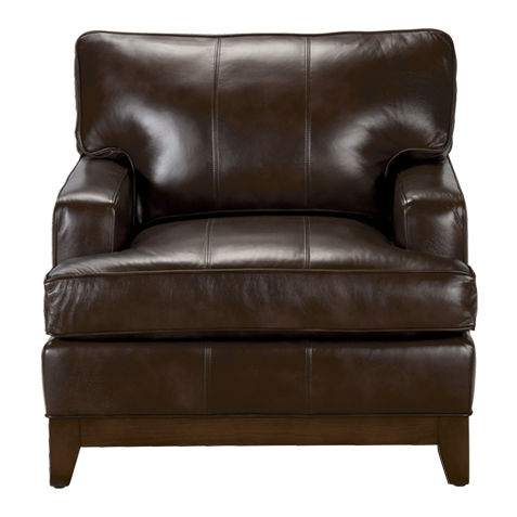 Living Room Chairs | Accent Chairs for Living Room | Ethan Allen