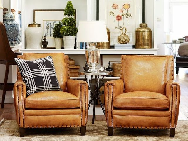 Serious Eye Candy | decor | Pinterest | Living room decor, Home and