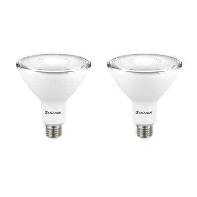 Flood and Spot - LED Bulbs - Light Bulbs - The Home Depot